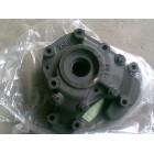oil pump for gear box