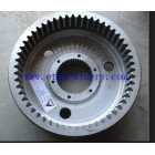 AXLE RING GEAR