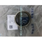 bearing 0635303204