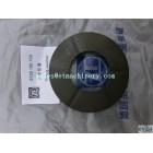 ZF thrust washer 0730150759