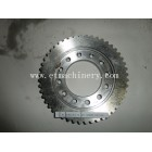 forwarder gear ring