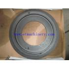 reverse gear piston body for lonking 855E