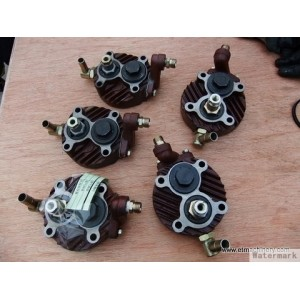 http://etmachinery.com/43-140-thickbox/gears-for-wheel-loader-.jpg