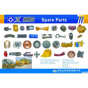 http://etmachinery.com/52-154-thickbox/wheel-loader-spare-parts.jpg