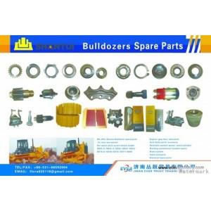 http://etmachinery.com/53-156-thickbox/bulldozer-spare-parts-shantui-yishan-komatsu.jpg