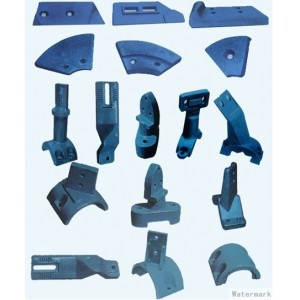 http://etmachinery.com/55-157-thickbox/motor-grader-parts.jpg