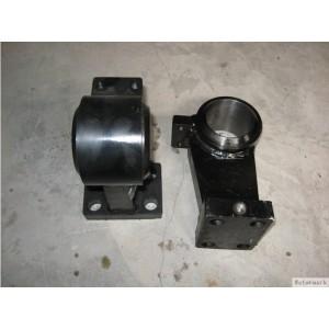 http://etmachinery.com/59-161-thickbox/shaft-for-grader.jpg