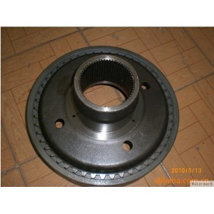 http://etmachinery.com/62-164-thickbox/gear-ring-support-for-motor-grader.jpg