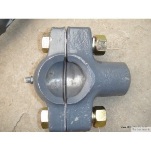 http://etmachinery.com/64-166-thickbox/motor-grader-boll-joint-.jpg