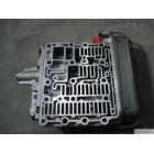 valve pour chargeur LW 640G