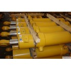 cylinders for wheel loader